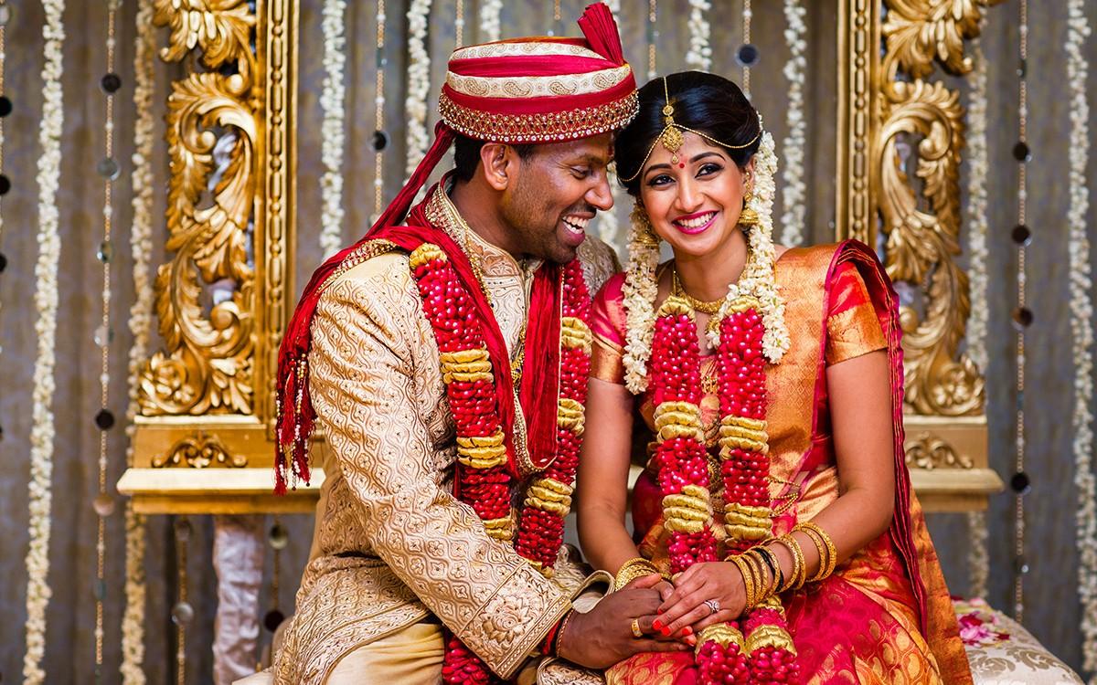 Hindu Weddings on emaze