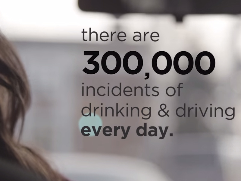 drunk drivers dont deserve second chances essay If you would ask the parents of a teen child who was struck down by a drunk driver i don't believe in second chances do people deserve a second chance.
