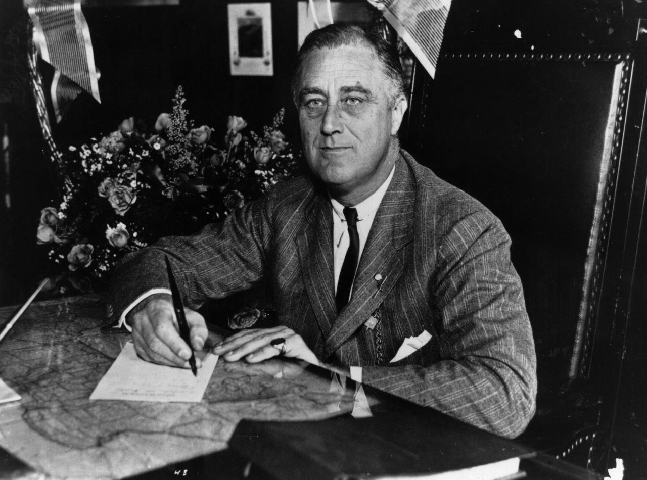 fdr and the great depression essay 91 121 113 106 fdr and the great depression essay