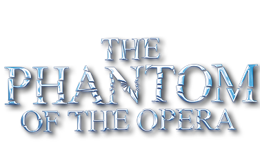 Resultado de imagen para the phantom of the opera transparent