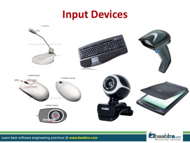 input devices examples wwwimgkidcom the image kid