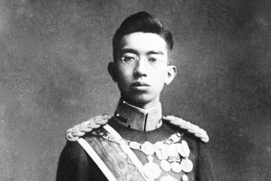 a biography of emperor hirohito the 124th emperor of japan Hirohito was the 124th emperor of japan from december 25, 1926 to january 7, 1989 he was previously regent from 1921 to 1926 he chose showa (enlightened peace.