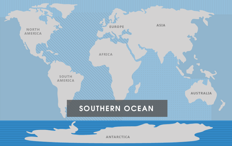 seven continents five oceans and four hemispheres on emaze