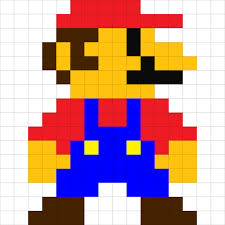 pixel art 24x24
