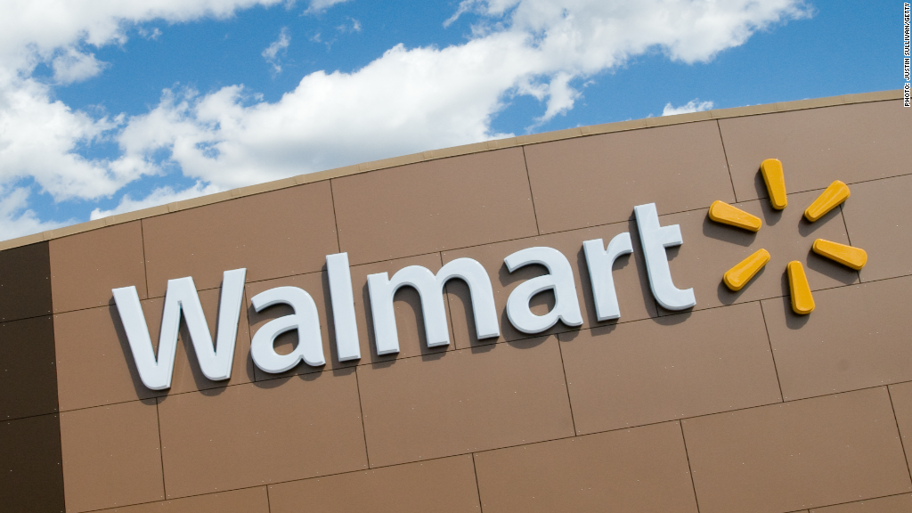 Wal Mart Stores By Courtney On Emaze