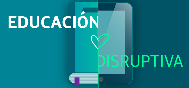 disruptiva
