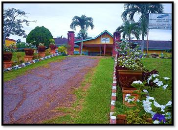 28030 Temerloh Pahang