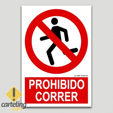 No Correr En La Sala By Estebanalejandroblandonduque0 On Emaze