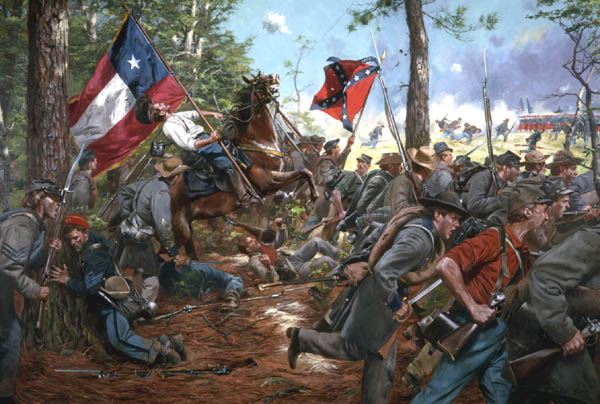 an analysis of the general of the second battle of bull run george meade