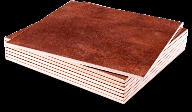 Pisos ceramicos on emaze for Precio colocacion piso ceramico