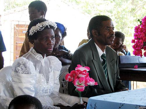 Matrimonio Levirato Biblia : África negra on emaze