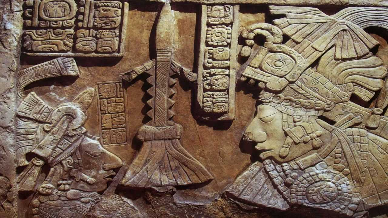 maya, aztec, incas essay ~ incas lived in the mountians of peru and used llamas to help with farming ~ incas built hundreds of miles of roads ~ aztecs were more focused around the city of tenochtitlan.