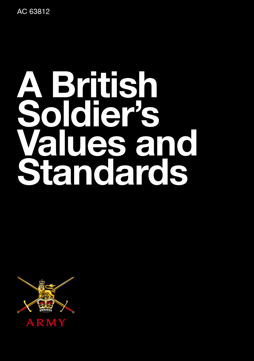 the army values Most are from the records of the army signal corps in record group (rg)  to  order individual prints, negatives, or slides from this list, write to.