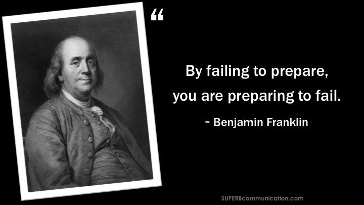 Ben Franklin Almanac Quotes 1000 Aquarium Ideas