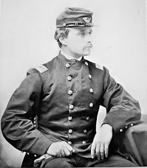 robert gould shaw letters battle of fort wagner on emaze 2568