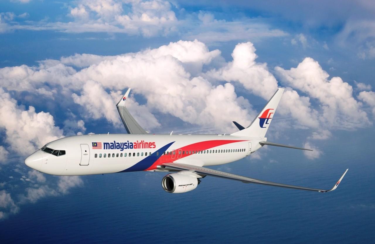Mas airline