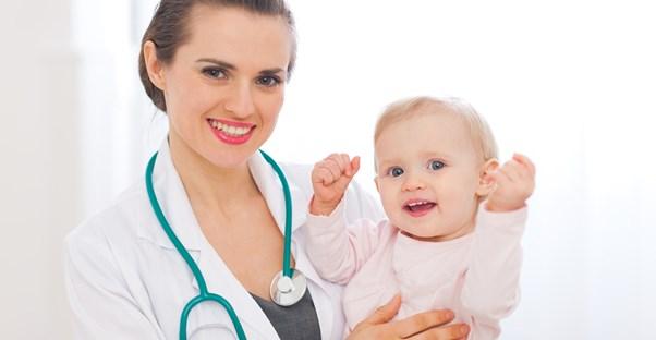 pediatrician on emaze, Skeleton