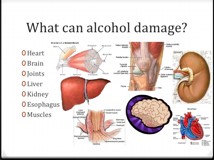 the cause and effect of alcoholism There are a number of physical and emotional effects of alcoholism and abuse some of these symptoms might require addiction treatment or medical care.