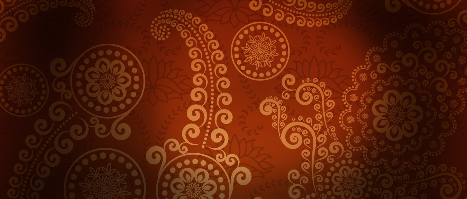 Indian Wedding Invitation Background Designs Hd ~ Matik for