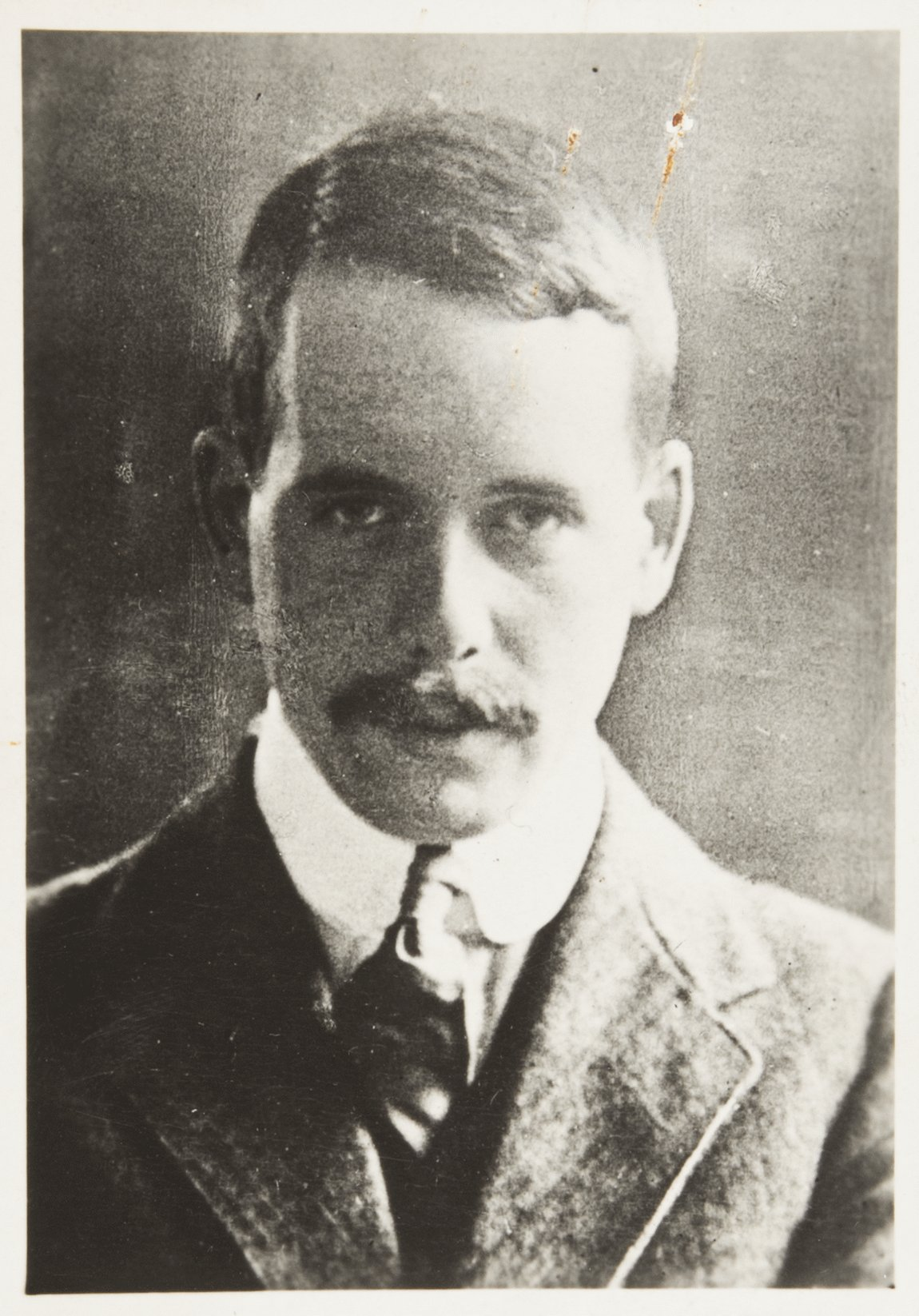 major breakthrough in physics realized by henry gwyn jeffreys moseley A branch of physics that assumed major stature and in 1914 the british physicist henry gwyn jeffreys moseley used his x a breakthrough in accelerator.