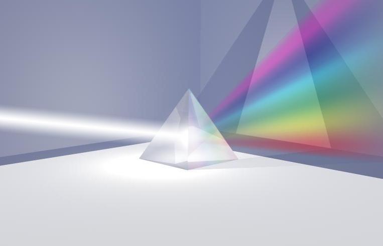 La Luz Origen By Jeffreycp123 On Emaze