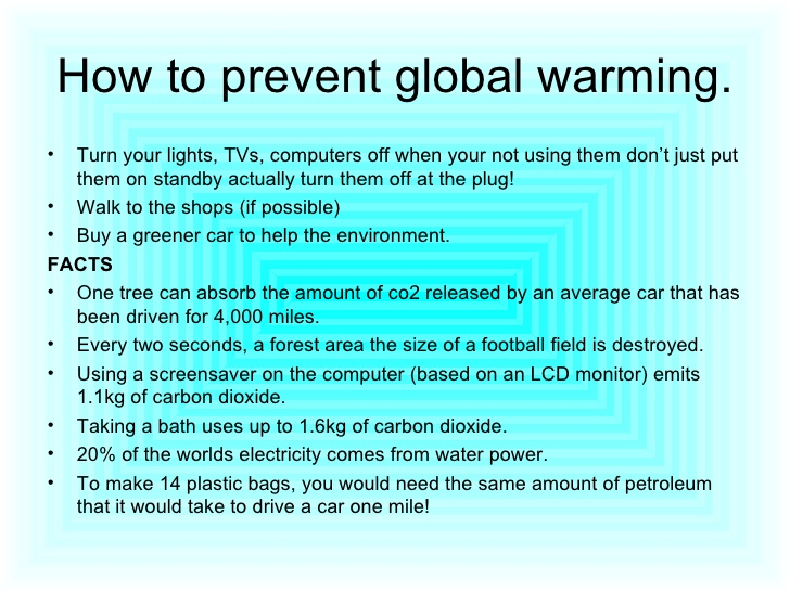 global warming effects humans essay What is global warmingwhat are the causes and effects of global warmingwhat steps government must take for global warming solutions,global warming essay.