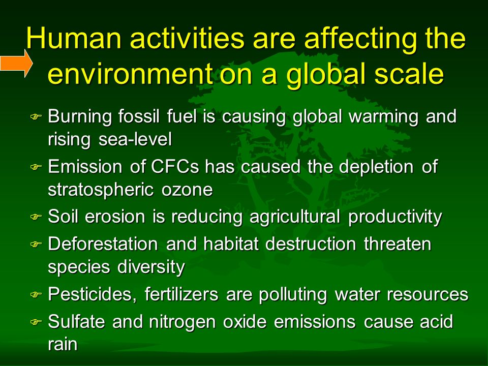 download global warming ppt