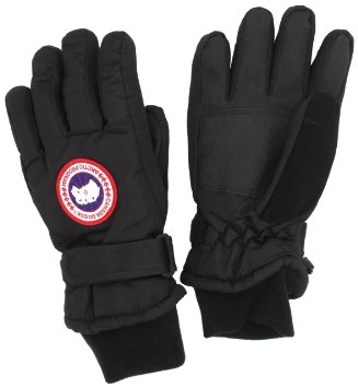 Canada Goose jackets outlet cheap - Presentation Name on emaze