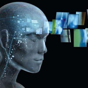 LA ESENCIA DE LA PSICOLOGIA: La memoria humana