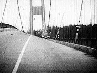 Image result for tacoma bridge