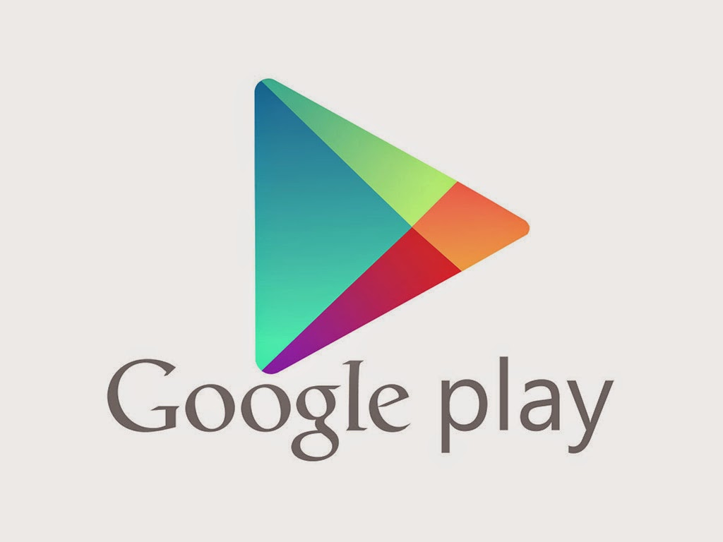 play store app for pc download