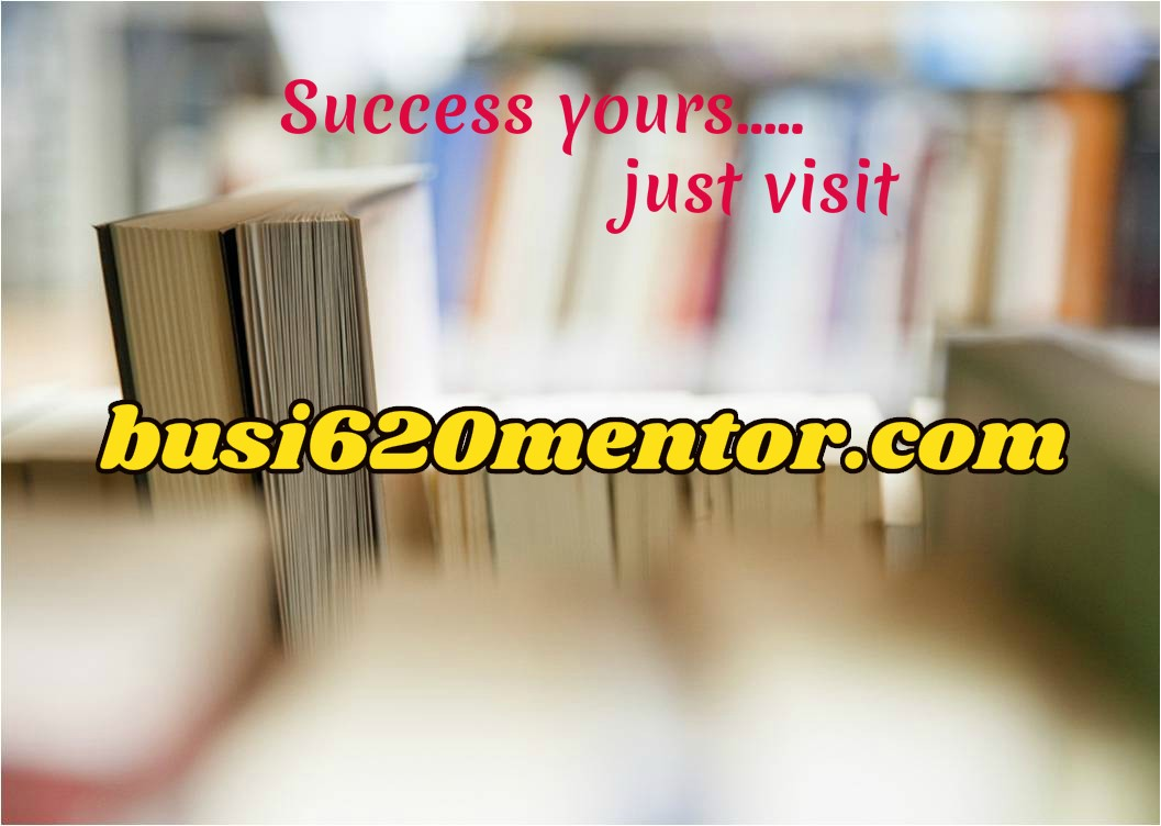 bus mentor career begins busmentor com on emaze research or interview paper your paper will be at least 7 double spaced pages for the main content not including the cover page and reference page