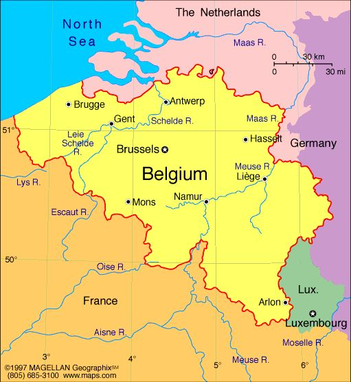 by 1814 all provinces of the netherlands merged with belgium and formed one kingdom after over 15 years the southern provinces of the said kingdom formed