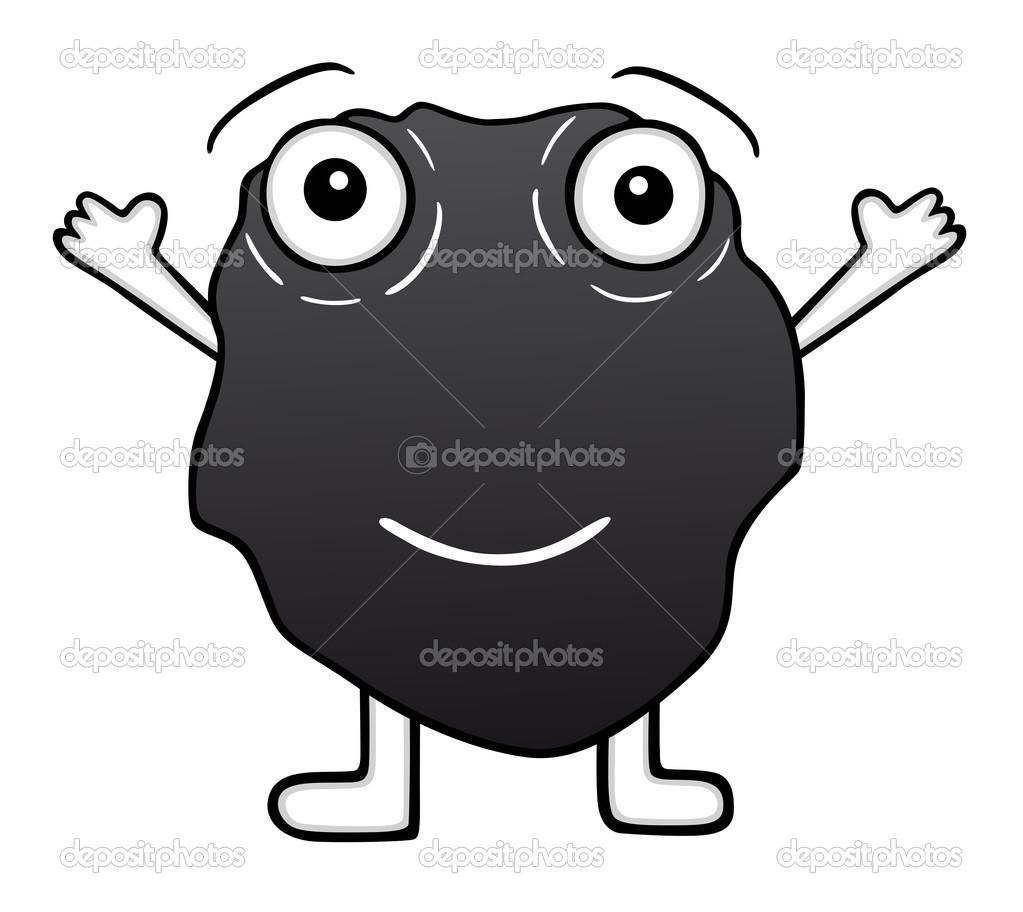 днях картинка уголька рисунок панда комедийном