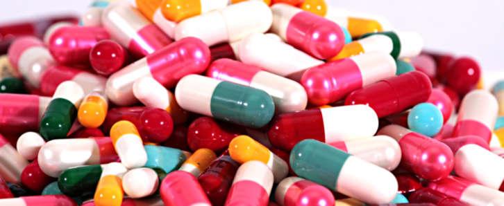 Depressants Drugs Examples | www.pixshark.com - Images ...