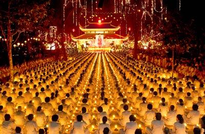 World Religion; Buddhism on emaze