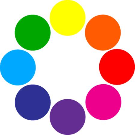 viernes-de-colores
