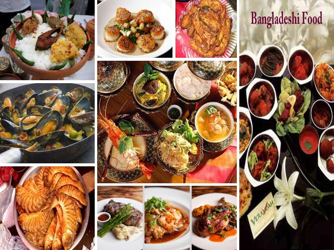 fast food culture in bangladesh Kfc: best fast-food shop in dhaka, bangladesh - see 258 traveler reviews, 36 candid photos, and great deals for dhaka city, bangladesh, at tripadvisor.