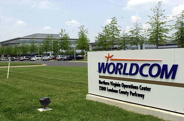 worldcom undetected In december 2005, two years after this case was written, the telecommunications industry consolidated further verizon communications acquired mci/worldcom and sbc communications acquired at&t corporation, which had been in business since the 19th century the acquisition of mci/worldcom was the.