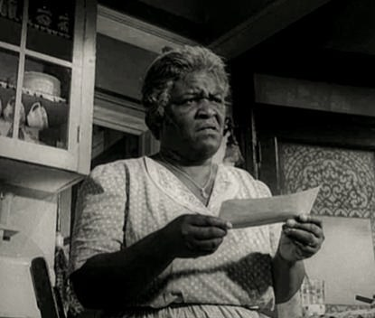 character analysis of lorraine from the Throughout lorraine hansberry's story of a raisin in the sun, beneatha's character is forced to deal with conflict from many different sources, thus taking her through a process of self-actualization.