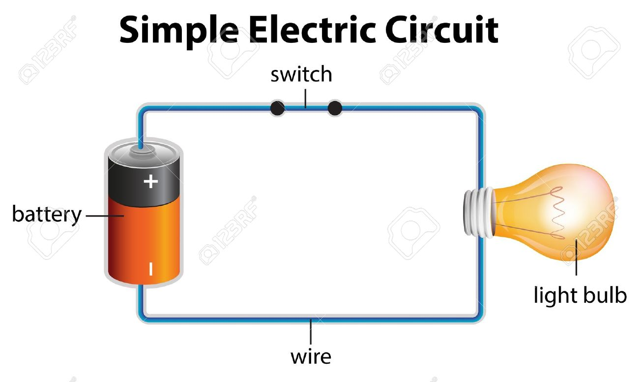 3 together with Charge concept map class10 further Voltage Divider Circuits likewise Uoh piezo lesson01 activity1 as well Circuit Breaker Panel Labels Template. on electric circuit diagram worksheet