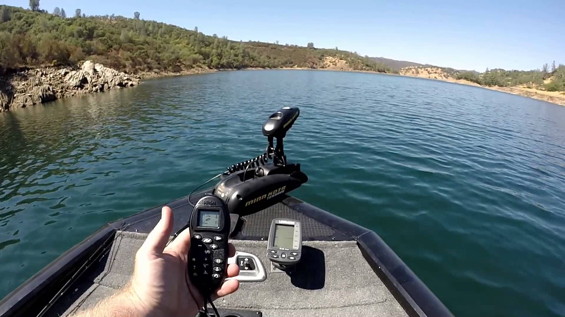 Top 5 Fishing Boats On Emaze
