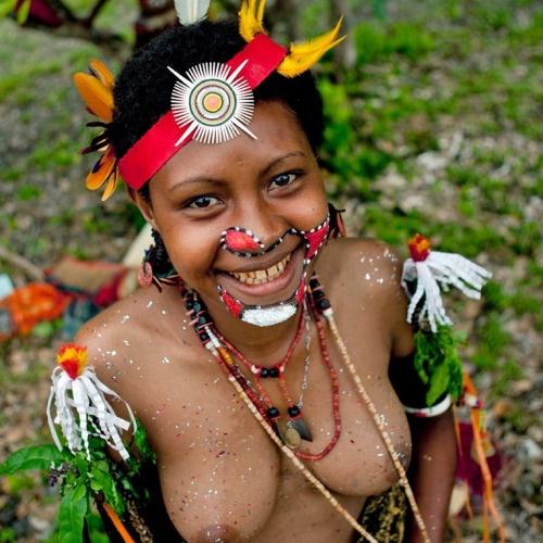 nude-girls-of-papua-guinea-sonali-bendre-nude-xxx-photos