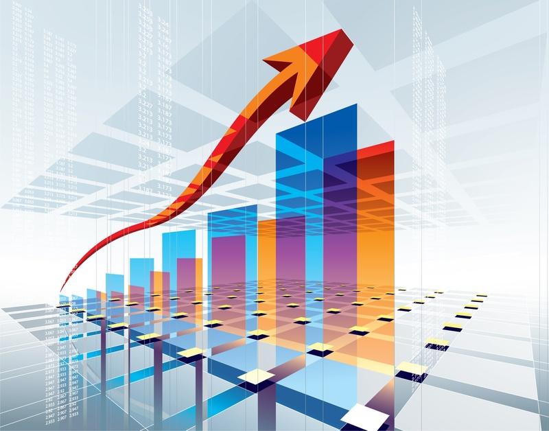 Apalancamiento Financiero Y Estructura De Capital By