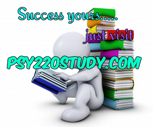 components of a good research paper These steps are the building blocks of constructing a good research paper this  section outline how to lay out the parts of a research paper, including the various .