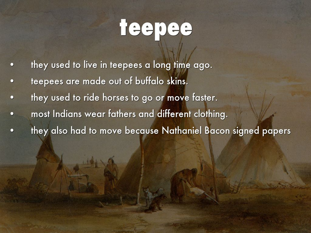 interesting facts about apache indians