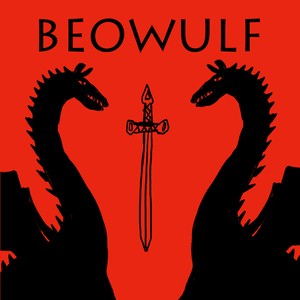 Difference of Character Development in Beowulf and Grendel Essay