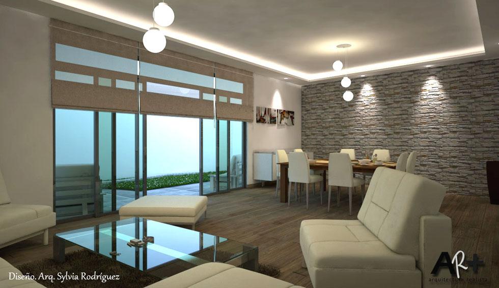 Casa arte on emaze for Diseno de interiores app