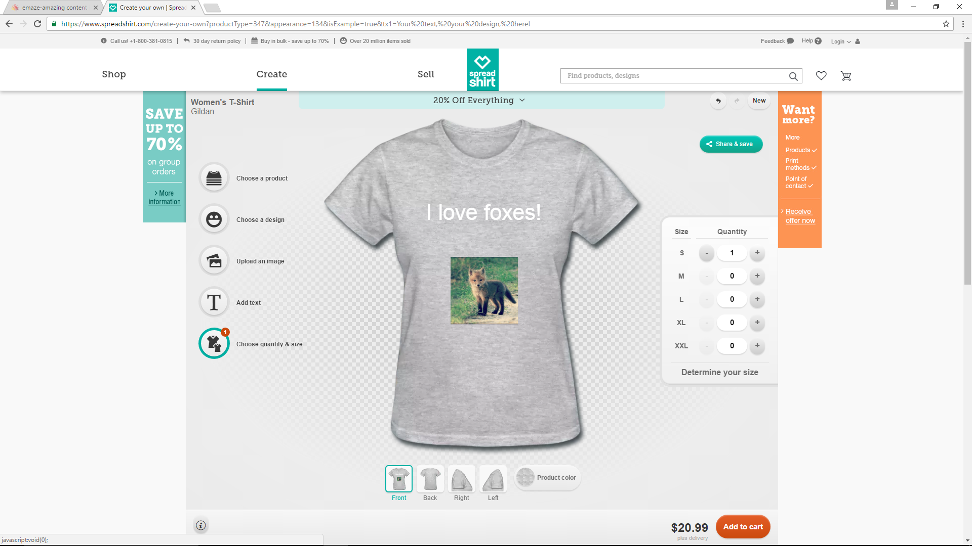 Design your own t-shirt and save it - Fast Finishers Https Www Spreadshirt Com Design Your Own T Shirt
