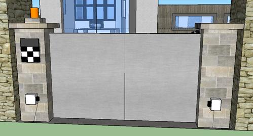 technologie mr croquelois on emaze. Black Bedroom Furniture Sets. Home Design Ideas